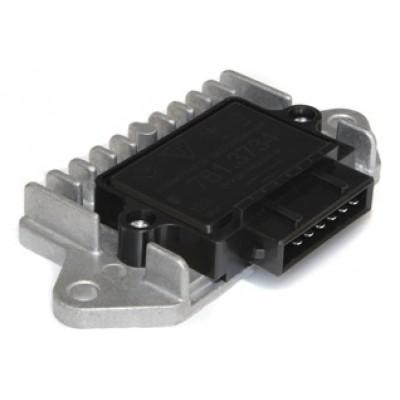 Módulo Ignição Eletrônica do Distribuidor