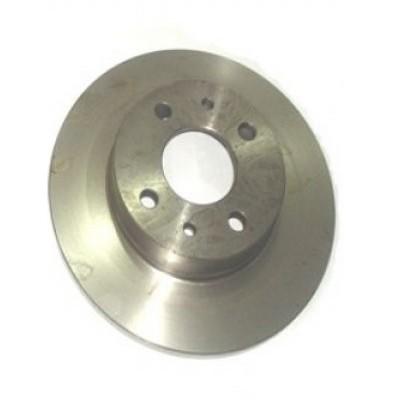 Disco freio Lada Niva -    1 roda