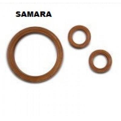 Retentores Motor Samara