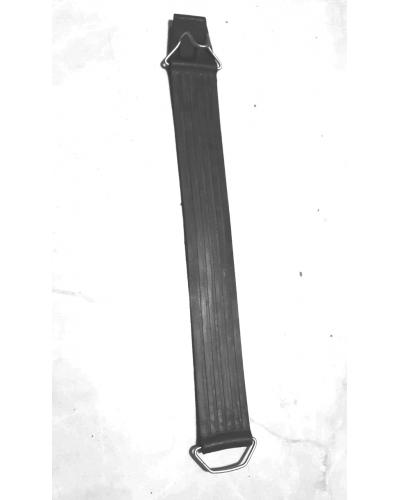 Borracha cinta do estepe  42cm